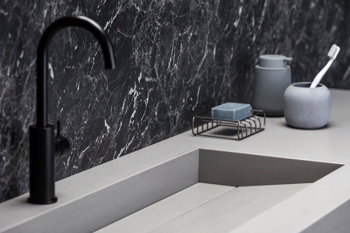 moderne-badkamer-tijdloos-lofty-mijn-bad-in-stijl-2