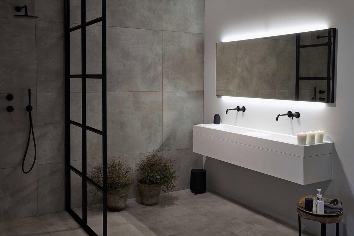 moderne-badkamer-tijdloos-lofty-mijn-bad-in-stijl-3
