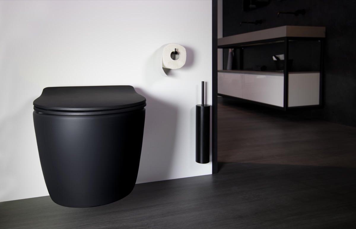 moderne-badkamer-tijdloos-lofty-mijn-bad-in-stijl-4