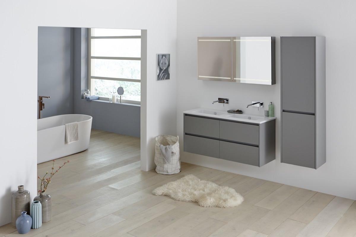 stijl-badkamer-mijn-bad-in-stijl-2