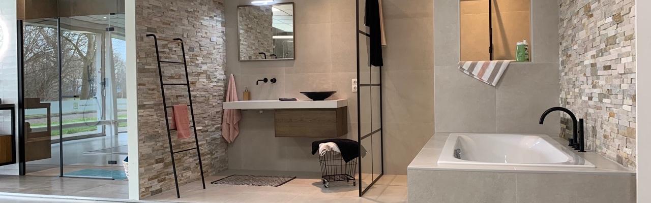 van-den-hazel-showroom-mijnbad-in-stijl