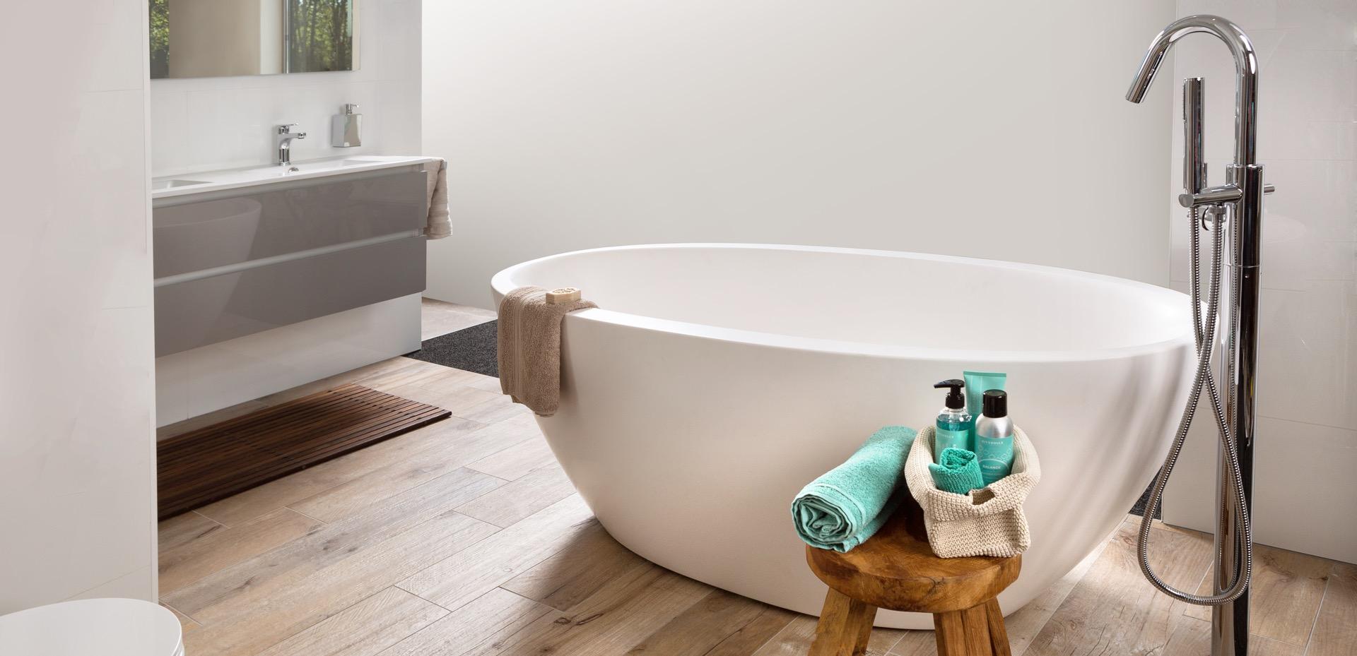 vitale-badkamer-verzachtend-vitaal-mijn-bad-in-stijl-header