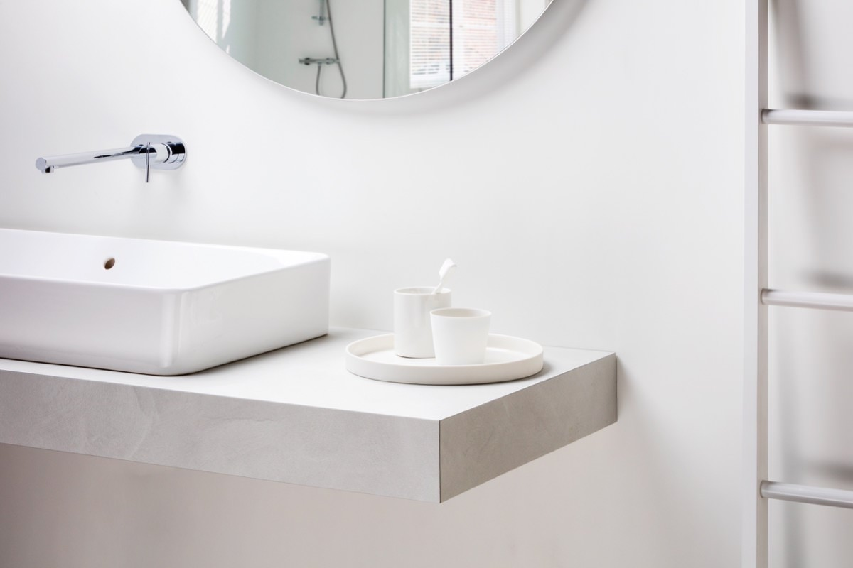 vitale-badkamer-verzachtend-vitaal-mijn-bad-in-stijl-header-2