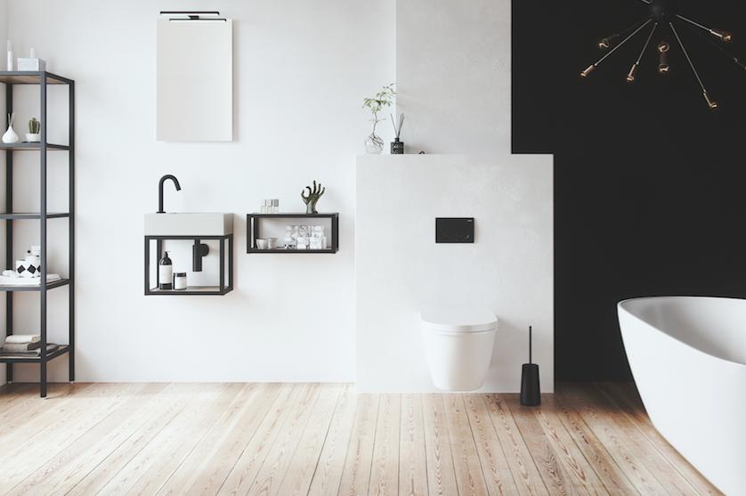 Mijnbadinstijl-moderne-badkamer-badkamerinspiratie-badkuip