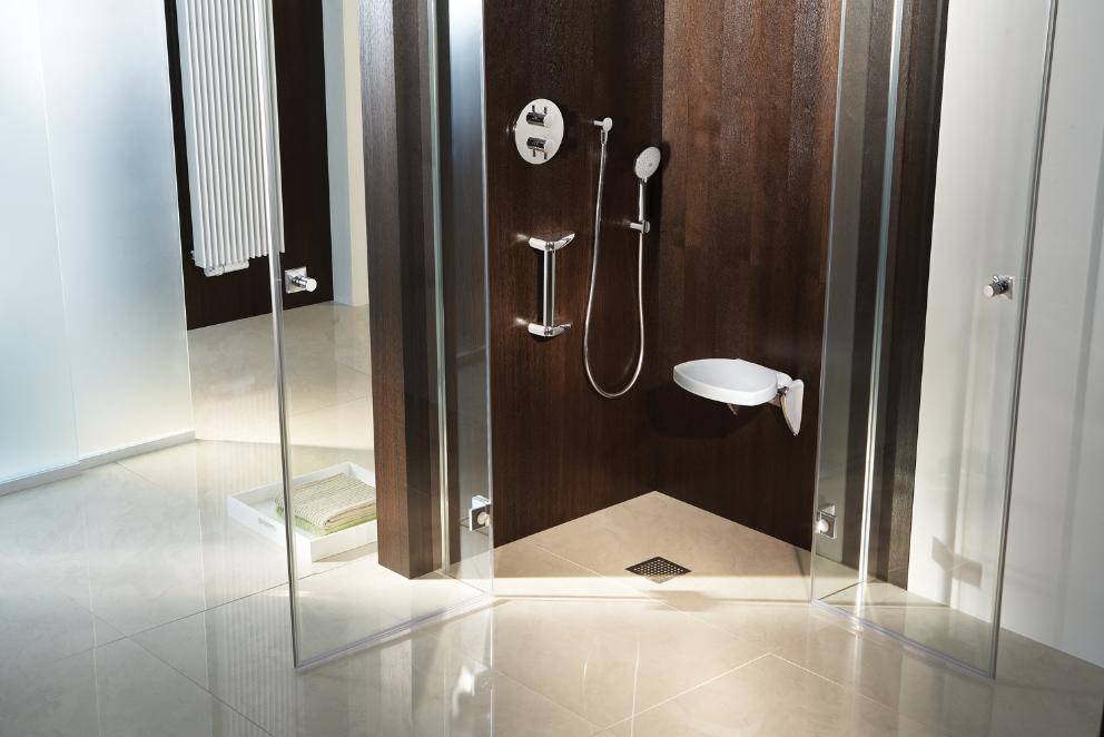 mijnbadinstijl-badkamer-Solida-budget-badkamer