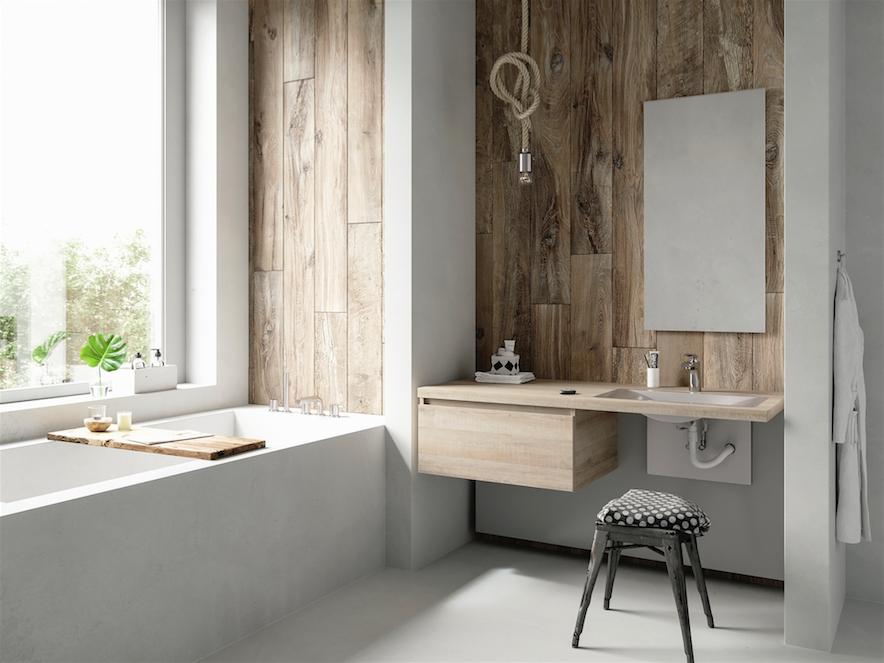 mijnbadinstijl-badkamer-hoog-laag-systeem-budget-badkamer
