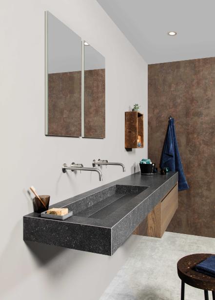 mijnbadinstijl-badkamer-lanesto-budget-badkamer