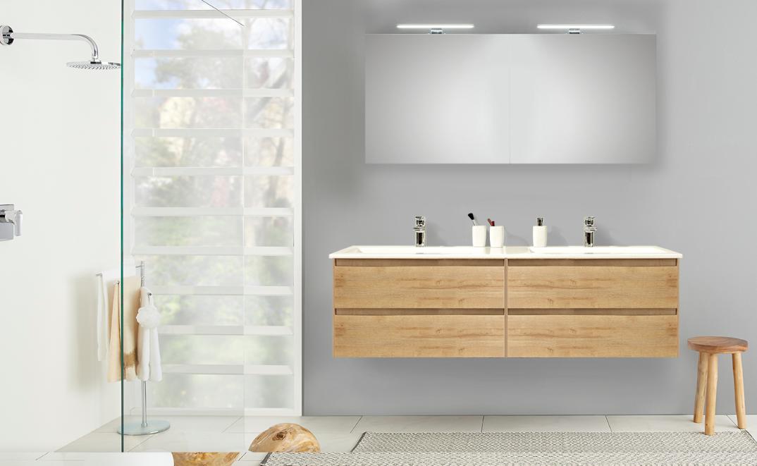 mijnbadinstijl-compact-en-compleet-badkamer-hout