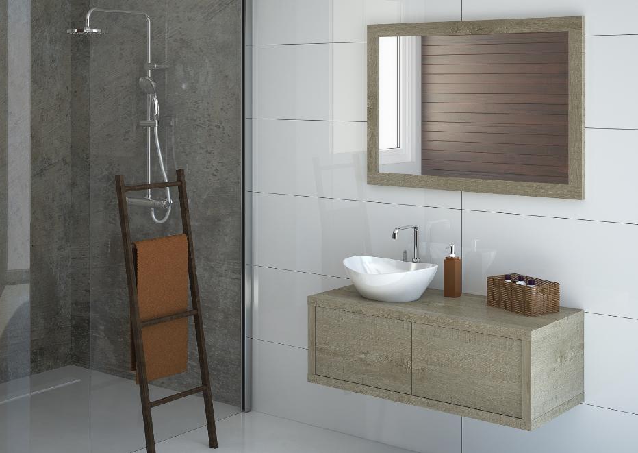 mijnbadinstijl-compact-en-compleet-badkamer-modern-hout