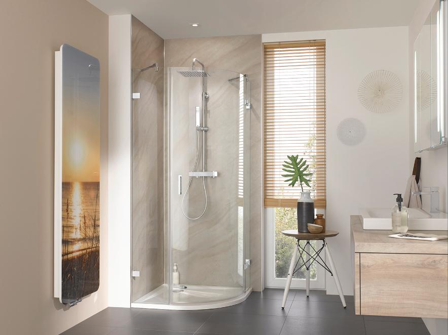 mijnbadinstijl-compact-en-compleet-badkamer-ronde-douche