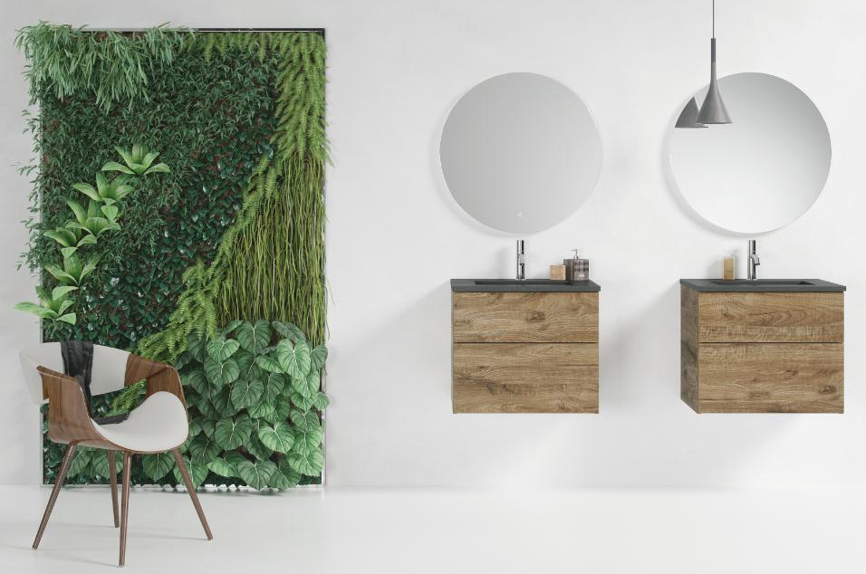 mijnbadinstijl-duurzaam-genieten-hout-en-planten