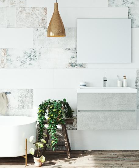 mijnbadinstijl-duurzaam-genieten-plant-in-badkamer