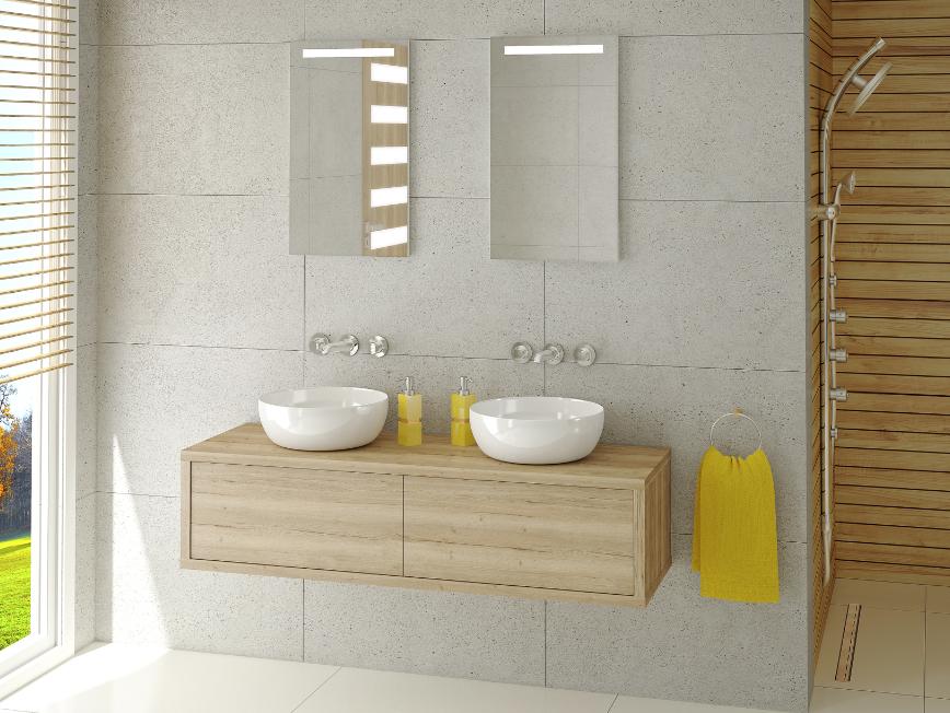 mijnbadinstijl-verzand-vitale-badkamer-dubbel-wandmeubel