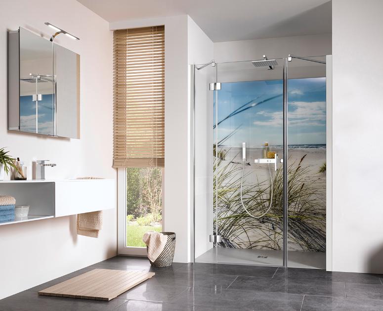 mijnbadinstijl-verzand-vitale-badkamer-inloopdouche