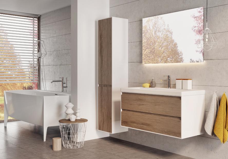 mijnbadinstijl-verzand-vitale-badkamer-wandmeubel
