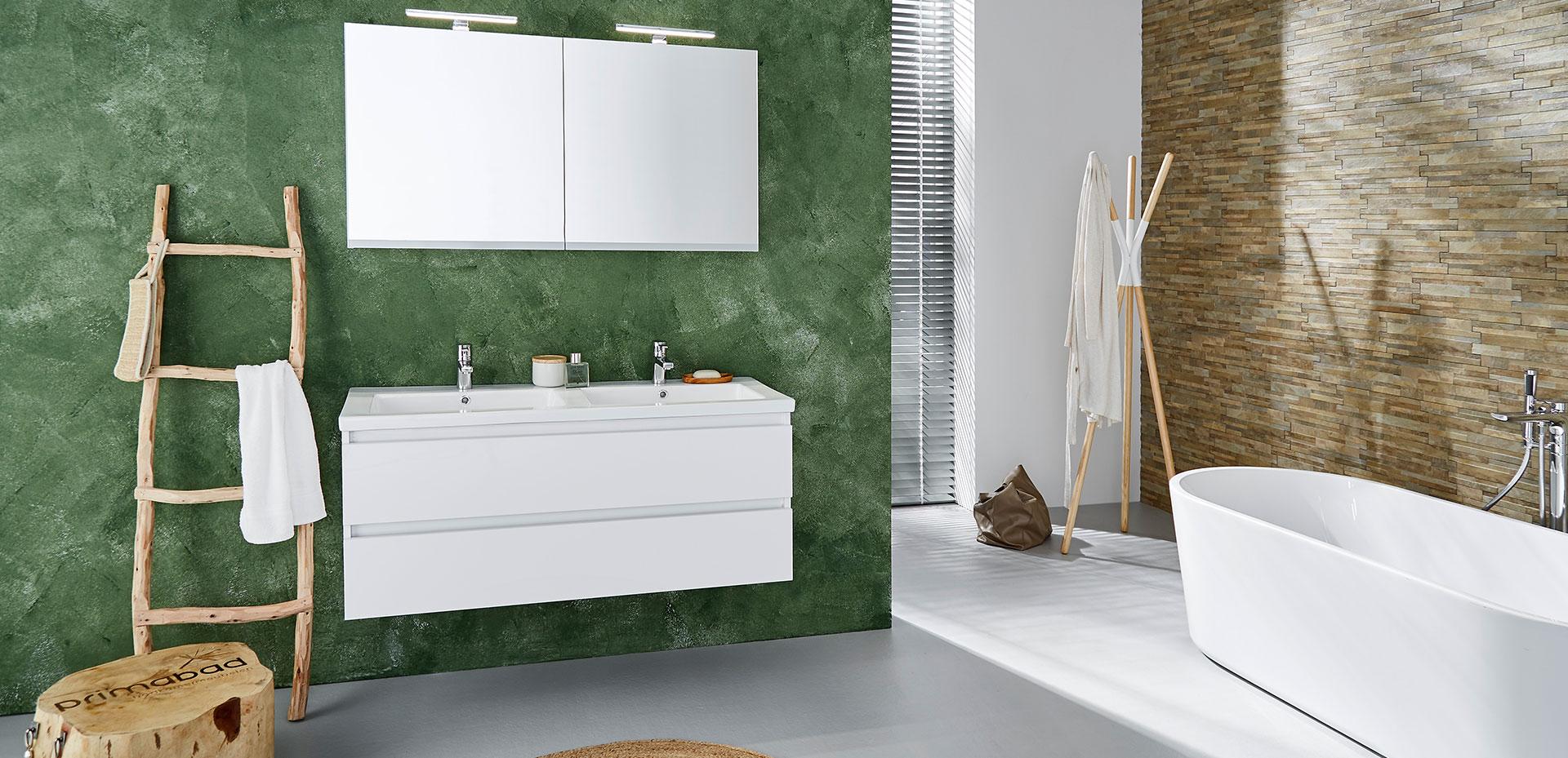 badkamerhuis-hengelo-mijn-bad-in-stijl-magazine