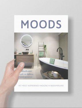 mijn-bad-in-stijl-magazine-moods-stijlbadkamer-oktober