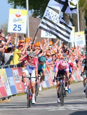 Amstel-gold-race-actie-limburg-2020-heren