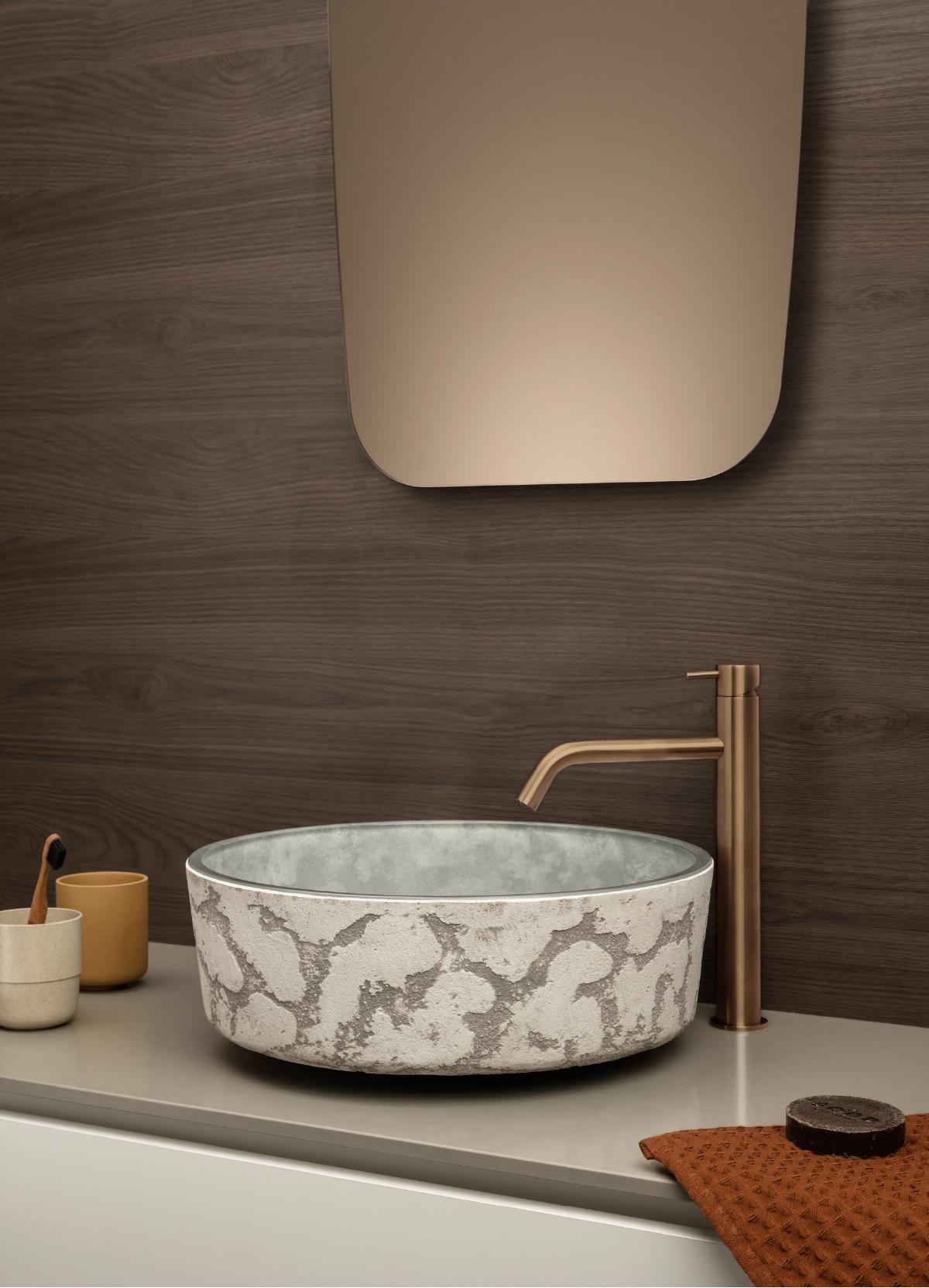 Mijn-bad-in-stijl-badkamer-verbouwen-tips-goude-kraan