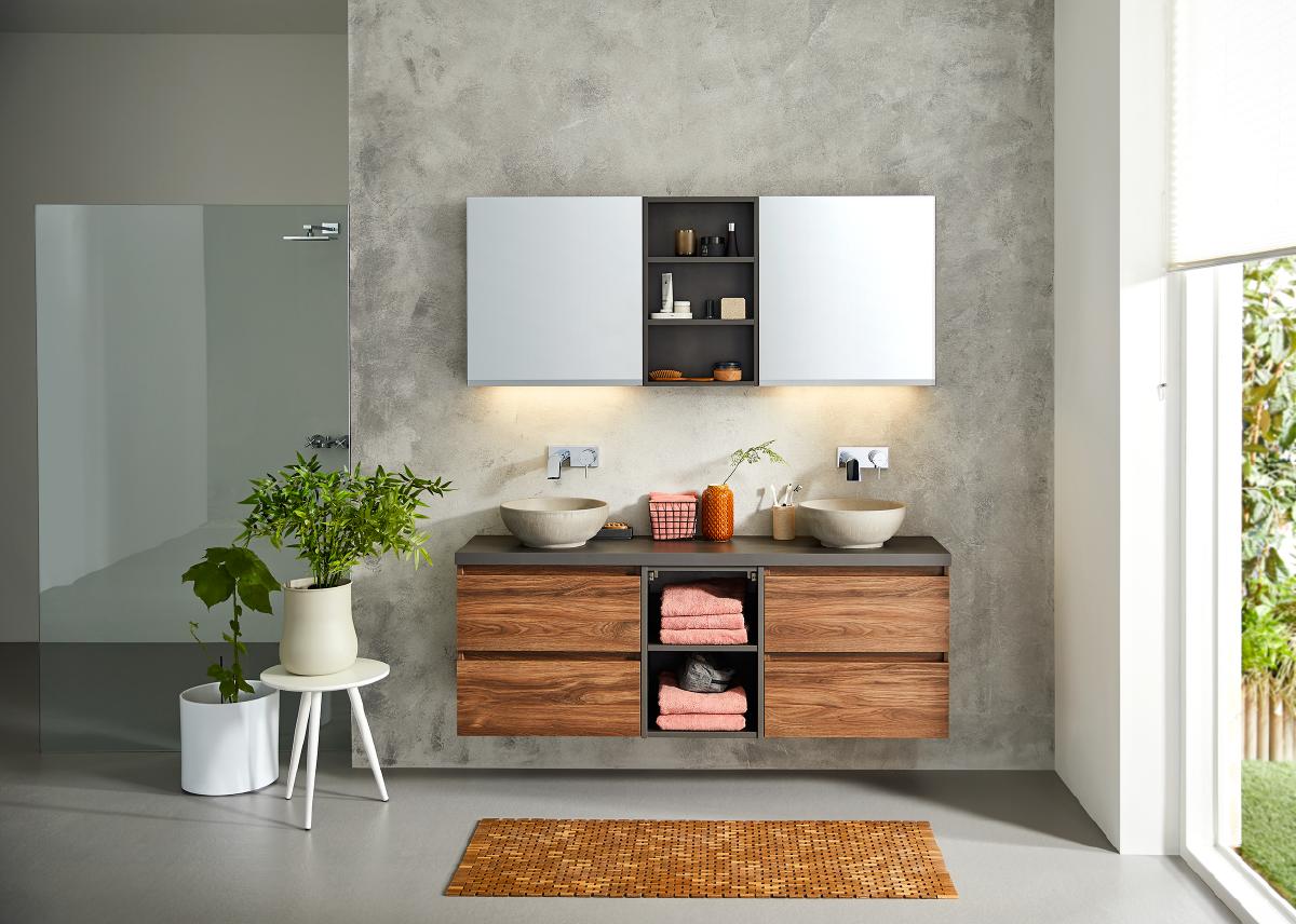 Mijn-bad-in-stijl-badkamer-verbouwen-tips-houten-lades