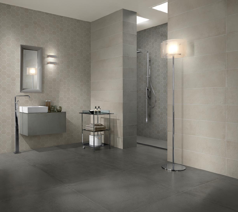 Mijn-bad-in-stijl-badkamer-verbouwen-tips-licht