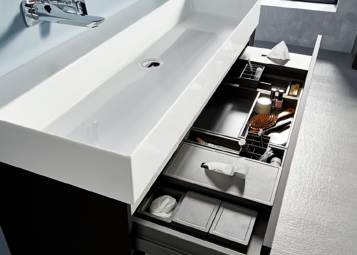 Mijn-bad-in-stijl-badkamer-verbouwen-tips-opbergla