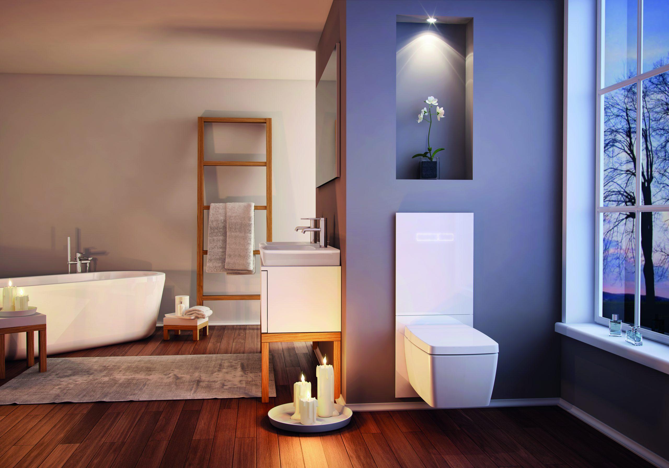 Mijn-bad-in-stijl-cool-blue-badkamer-tece