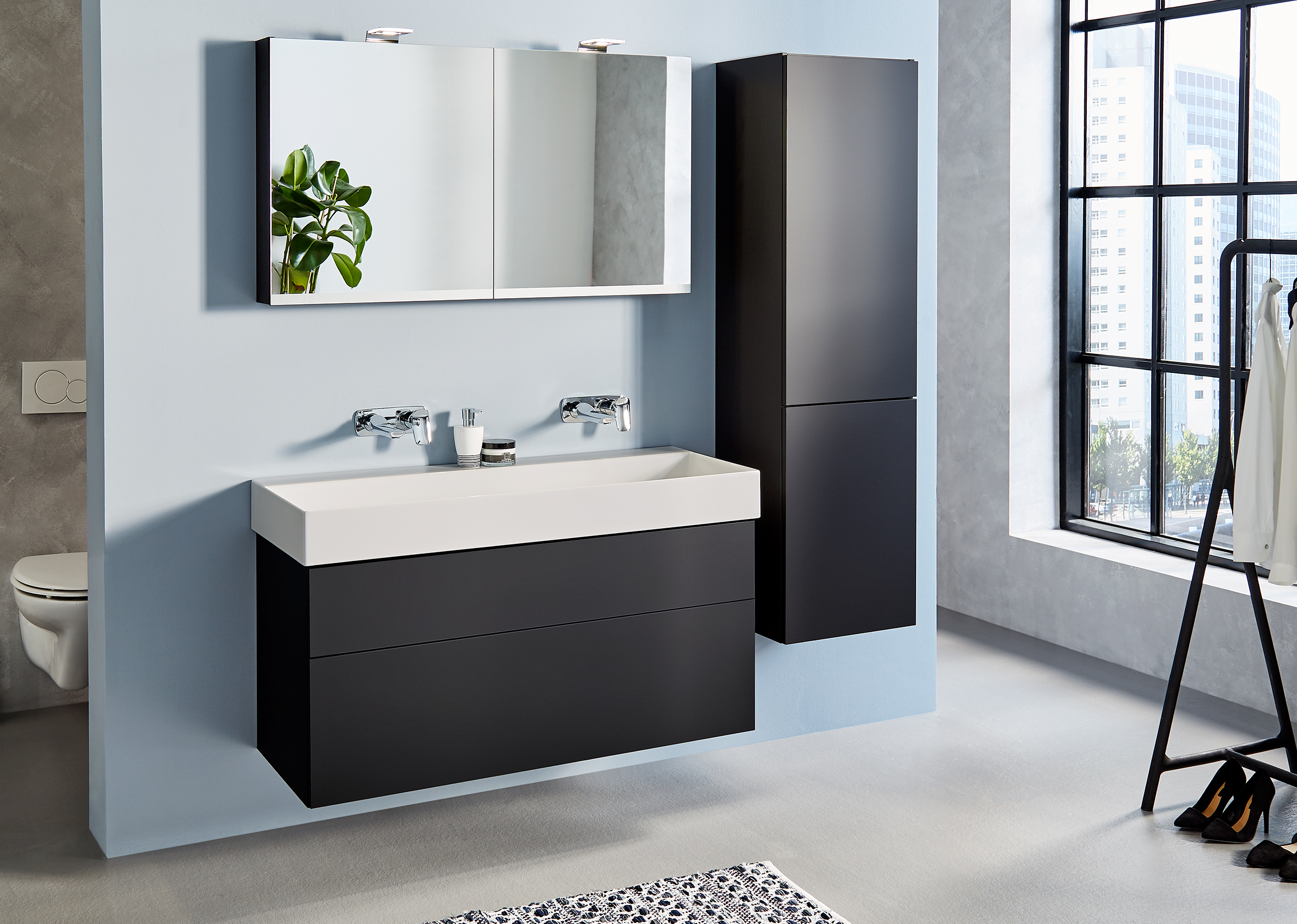 Mijn-bad-in-stijl-cool-blue-badkamer