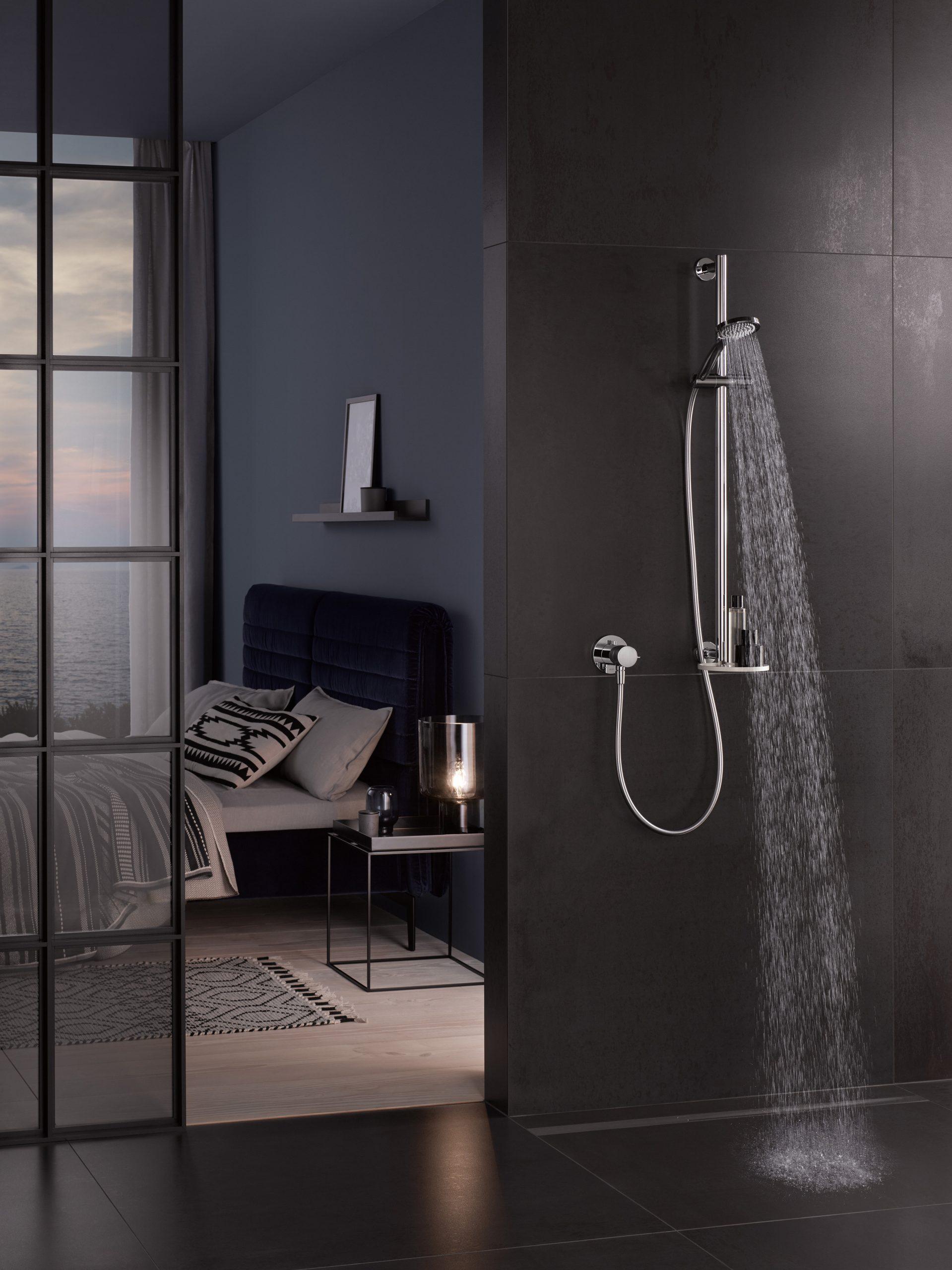 Mijn-bad-in-stijl-natuursteen-badkamer-douche