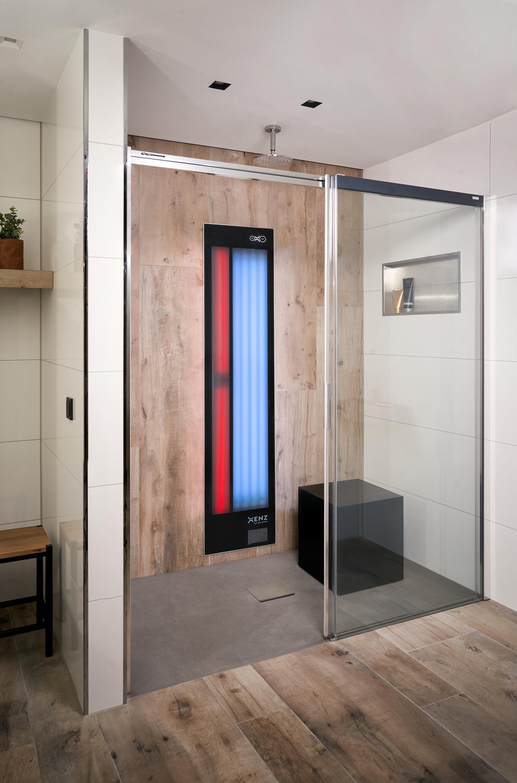 Mijn-bad-in-stijl-smart-tech-badkamer-douche