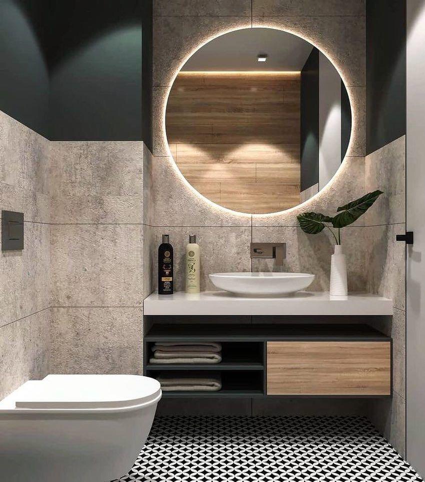 Mijn-bad-in-stijl-smart-tech-badkamer