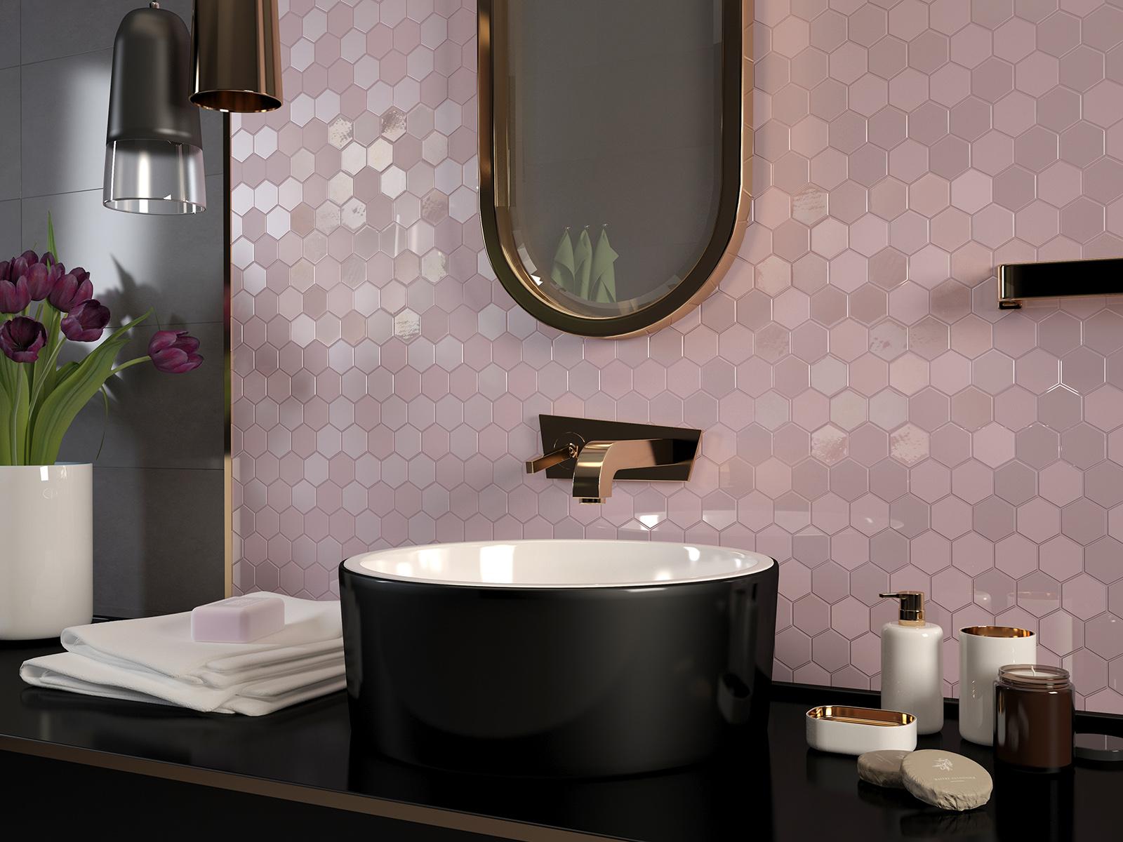 Mijn-bad-in-stijl-soft-pop-look-badkamer-wasbak