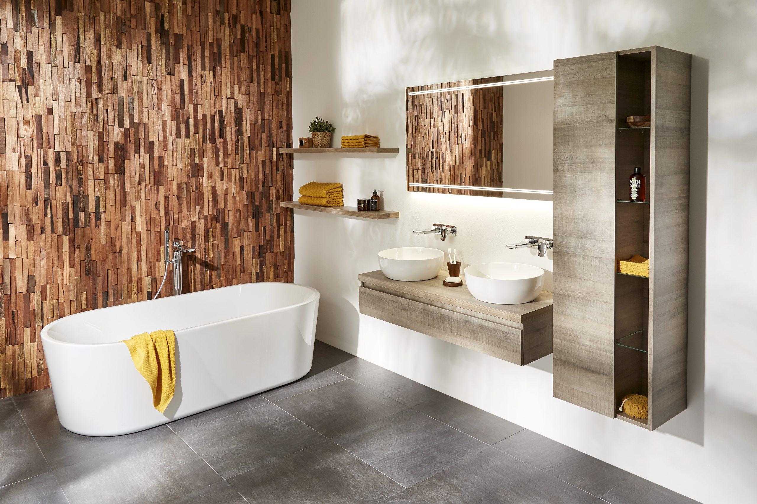 Mijn-bad-in-stijl-terracotta-badkamer