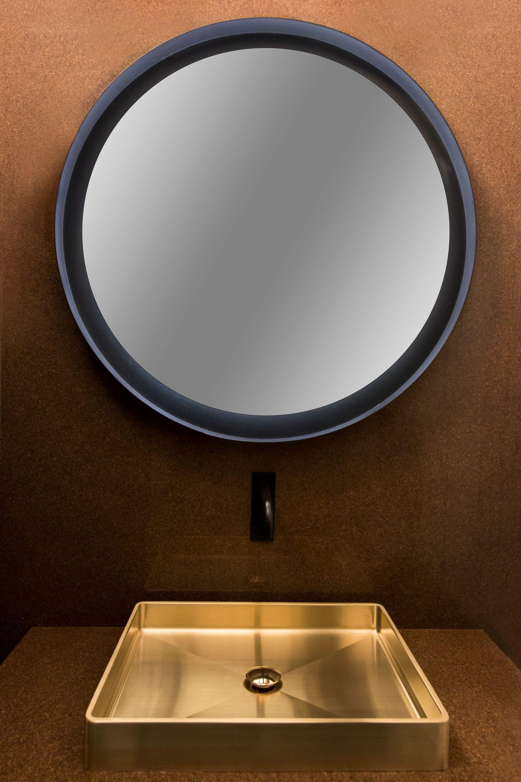 Mijn-bad-in-stijl-terracotta-badkamer-spiegel