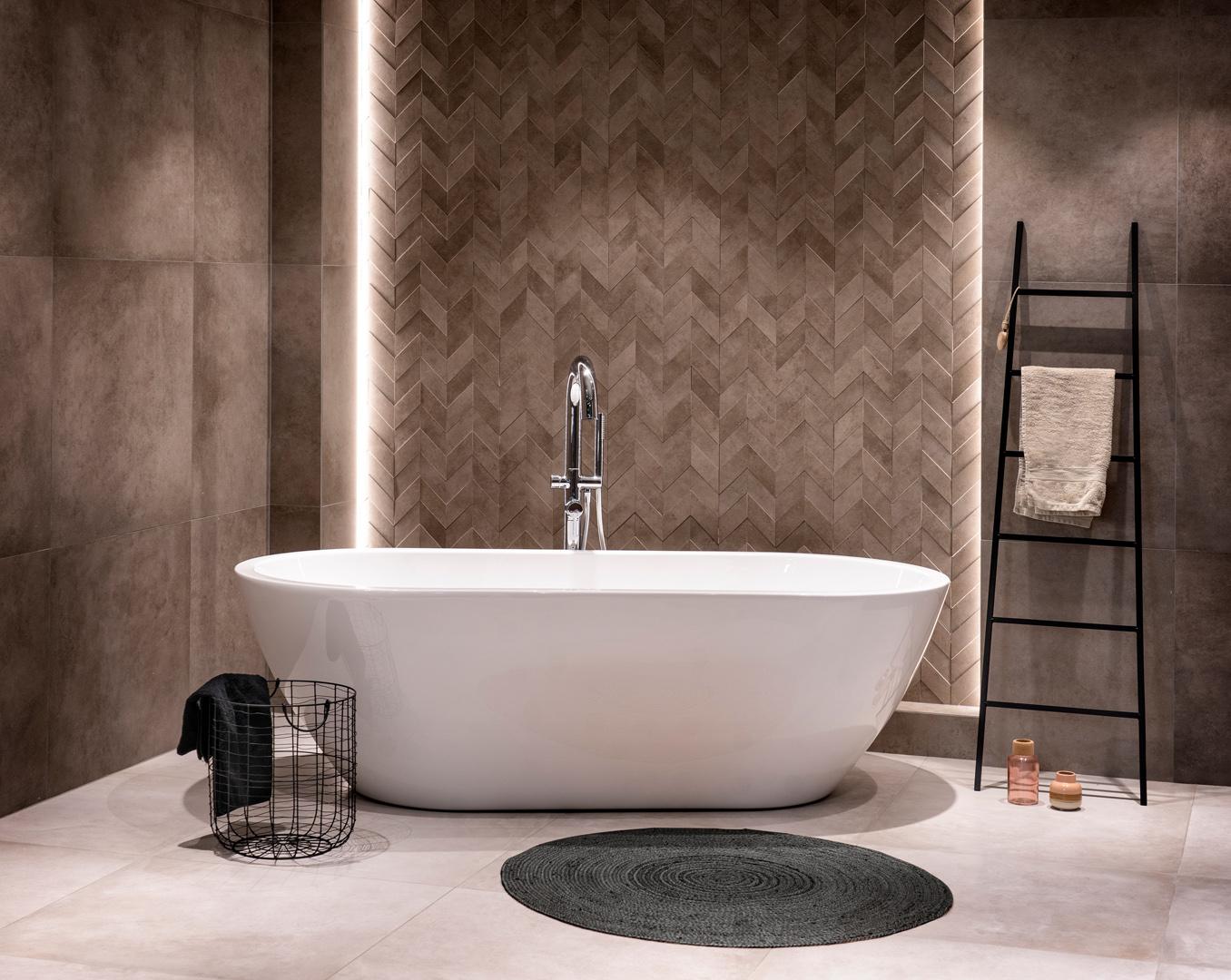 Mijn-bad-in-stijl-tip3-licht-badkamer