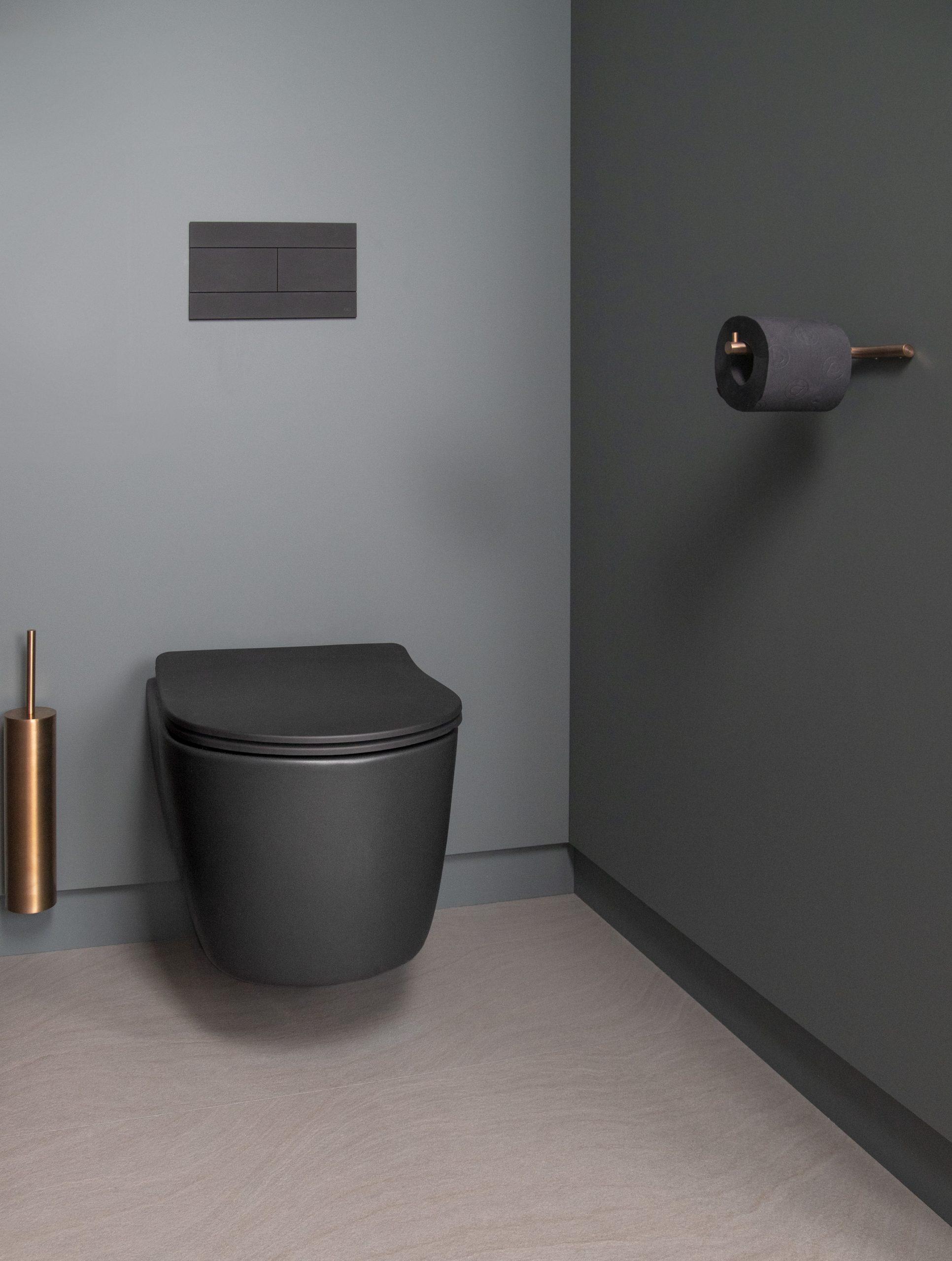 Mijn-bad-in-stijl-tip4-zwarte-details