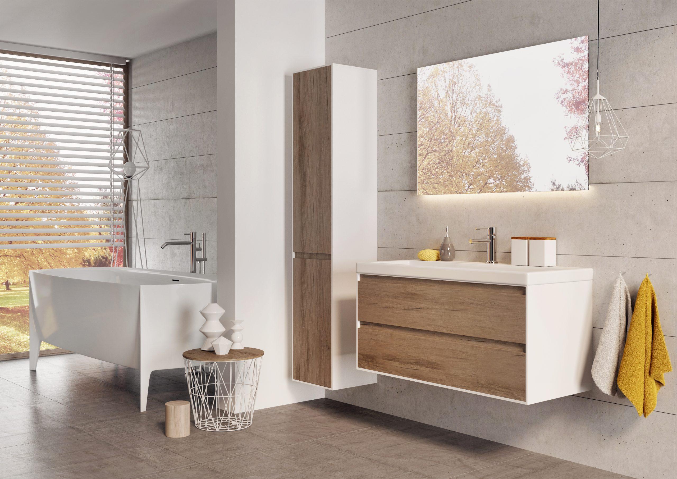 Mijn-bad-in-stijl-tip5-streepjes-badkamer