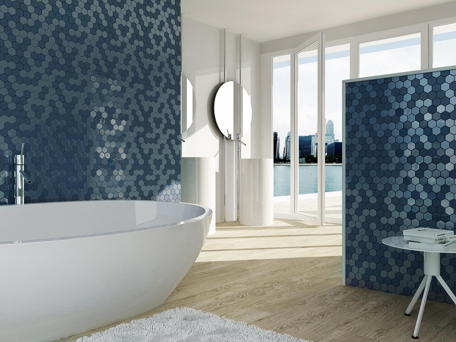 Mijn-bad-in-stijl-trends-2020-badkamer-2