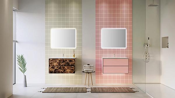 Mijn-bad-in-stijl-trends-2020-badkamer