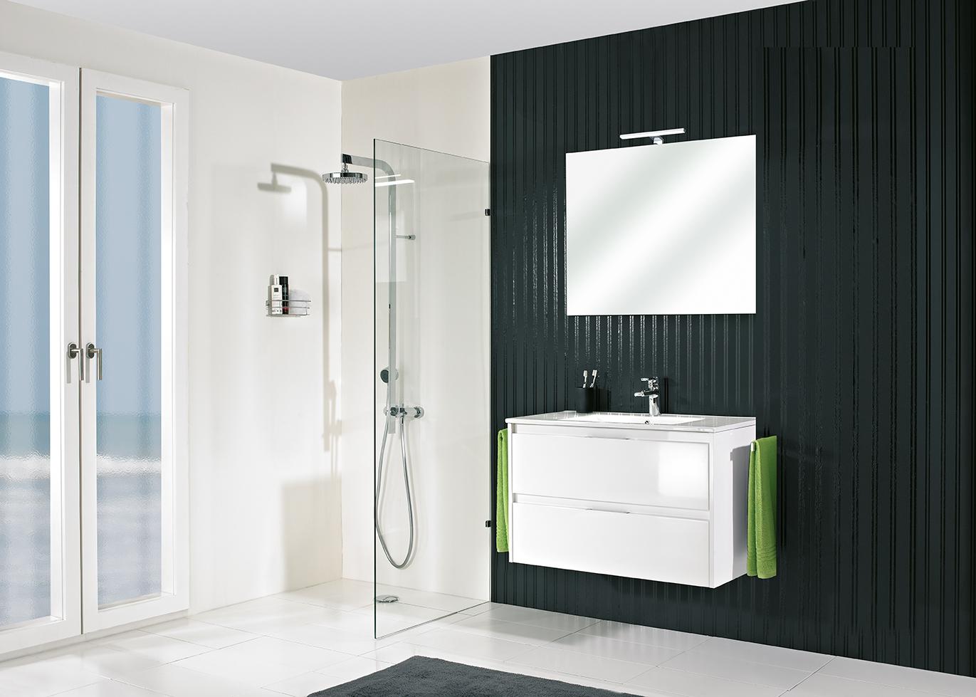 Mijn-bad-in-stijl-trendtips-badkamers-2020-2