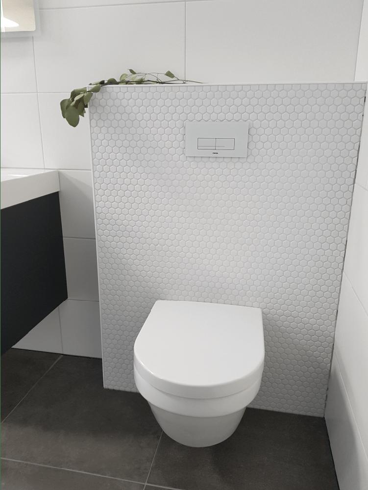 Mijn-bad-in-stijl-trends-en-nieuws-tips-minimalistisch-toilet-beehive-tile