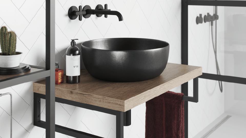 Mijn-bad-in-stijl-trends-en-nieuws-tips-minimalistisch-wastafel