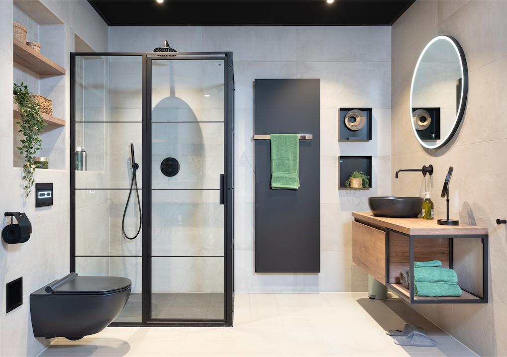 Mijnbadinstijl-stijlbadkamer-kopen-Mijnbad