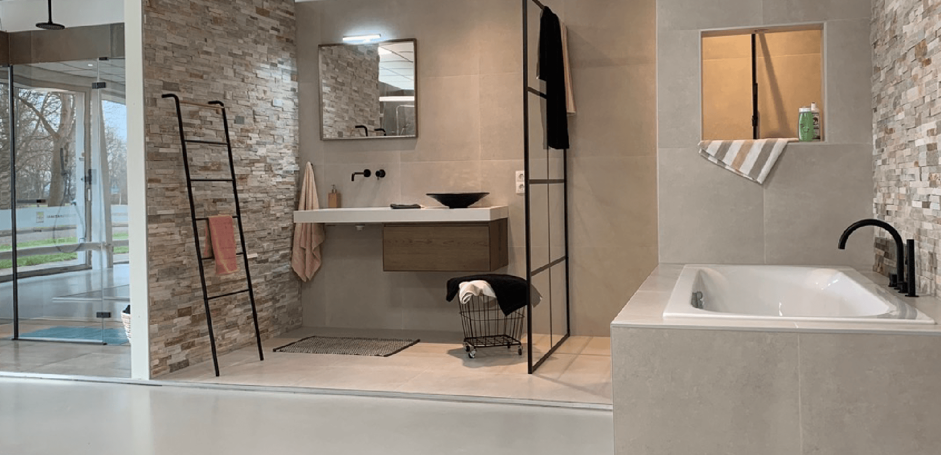 van-den-hazel-beige-beton-badkamer-mijnbad-in-stijl-v2