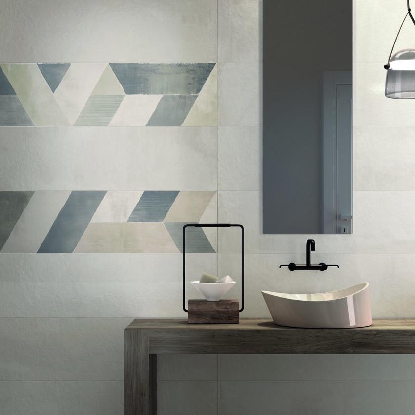 Mijnbadinstijl-stiles-italiaanse-tegels-badkamer-bad