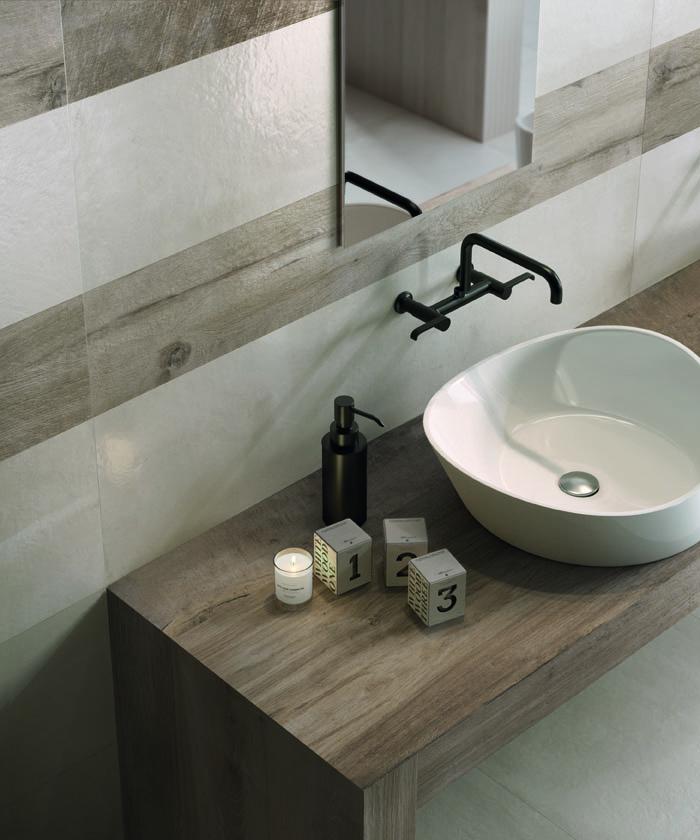 Mijnbadinstijl-stiles-italiaanse-tegels-badkamer-douche