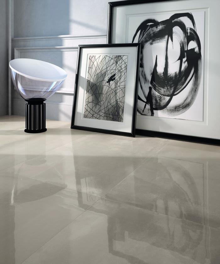 Mijnbadinstijl-stiles-italiaanse-tegels-badkamer-toilet