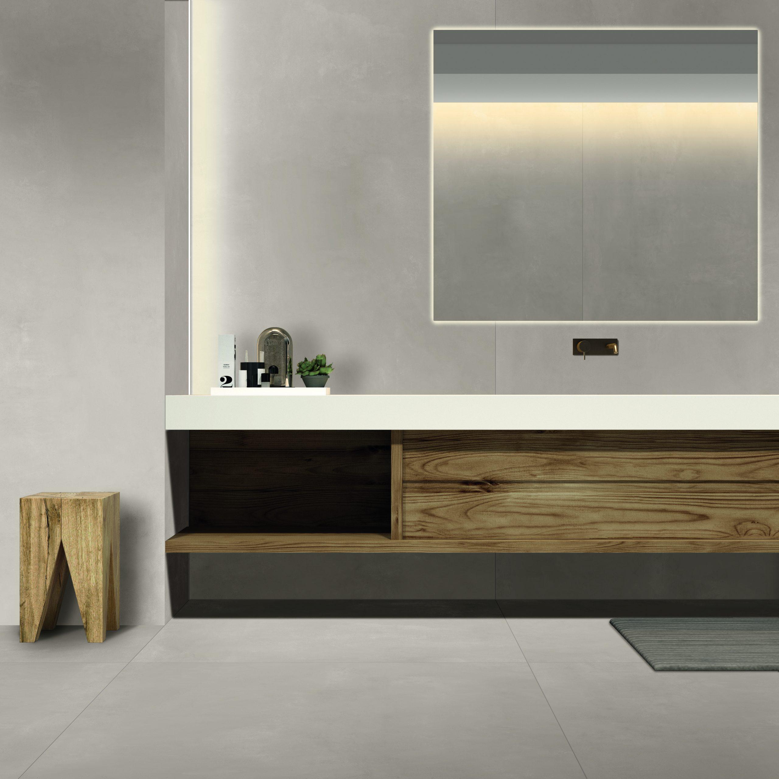 Mijnbadinstijl-stiles-italiaanse-tegels-badkamer-wand