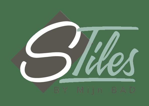 Stiles-badkamer-mijnbadinstijl