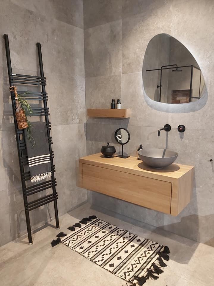 mijn-bad-in-stijl-domix-assen-4